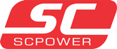 Scpower Founded in 2009, Zhuhai Shengchang Electronics Co., Ltd