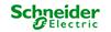 http://www.schneider-electric.com