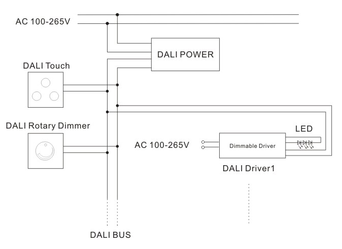 reference wiring diagram